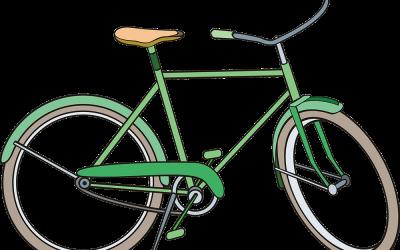 Spendenaufruf – Wir suchen Fahrradspender